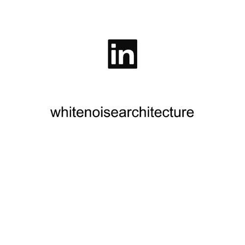 arquitectos-intendencias-bps-catastro-bomberos-obras
