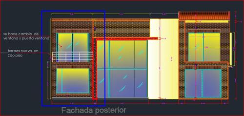 arquitectos, planos, licencias, construccion, remodelacion ,