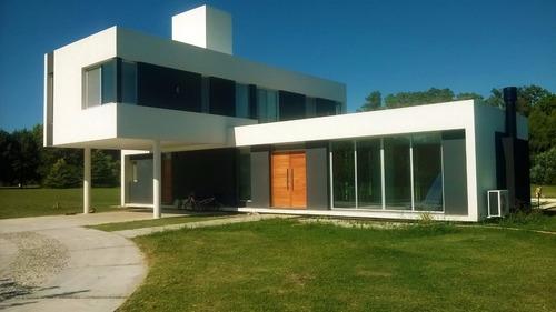 arquitectos proyecto y construccion llave en mano