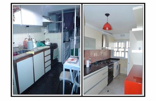 arquitectos / remodelaciones-refacciones-reciclajes-reformas