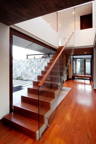 arquitectosa&tconstructores