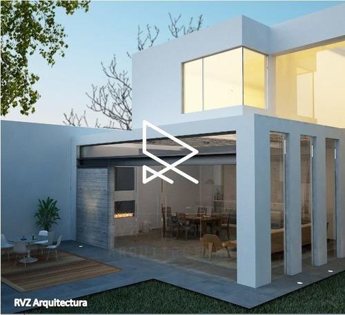 arquitectura, construcción, remodelacion, mantto, reparardañ