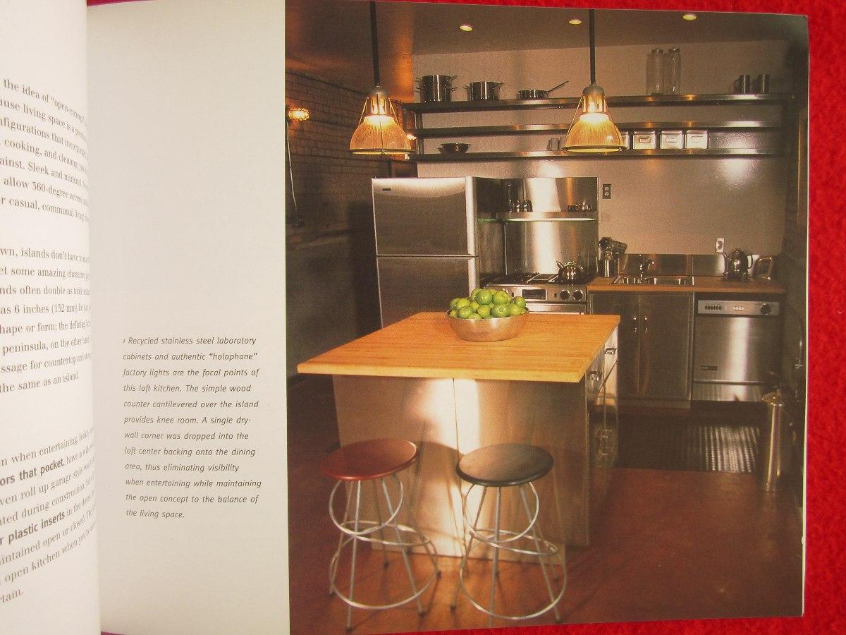 Arquitectura decoracion interiores loft design dise o for Estudiar decoracion de interiores gratis