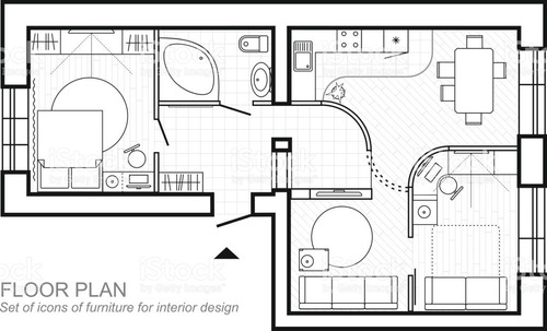 arquitectura, diseño, construcción, interiores, piscinas