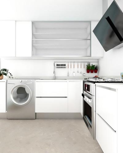 arquitectura, diseño de interiores y renderizado.