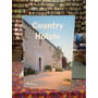 Country Hotels. Hoteles Campestres. Arquitectura. Diseño.