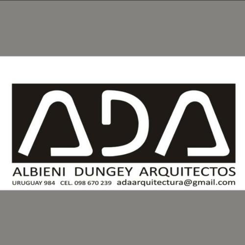 arquitectura, diseño, regularizaciones, obras, certificados.
