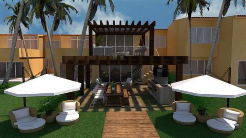 arquitectura, diseños 3d, remodelaciones, planos y renders