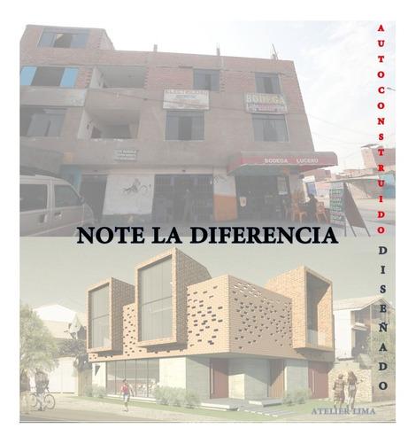 arquitectura e ingenieria