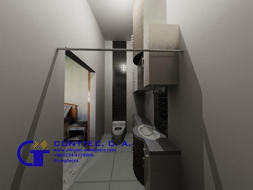 arquitectura-interiorismo-render-consultoría-construcción