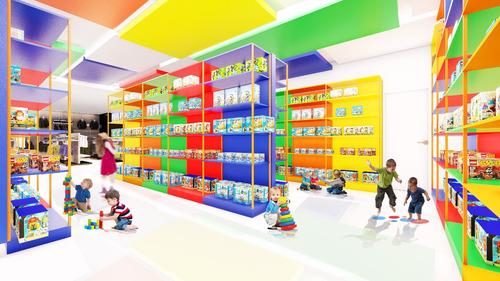 arquitectura, modelado (3d), renders, recorridos virtuales