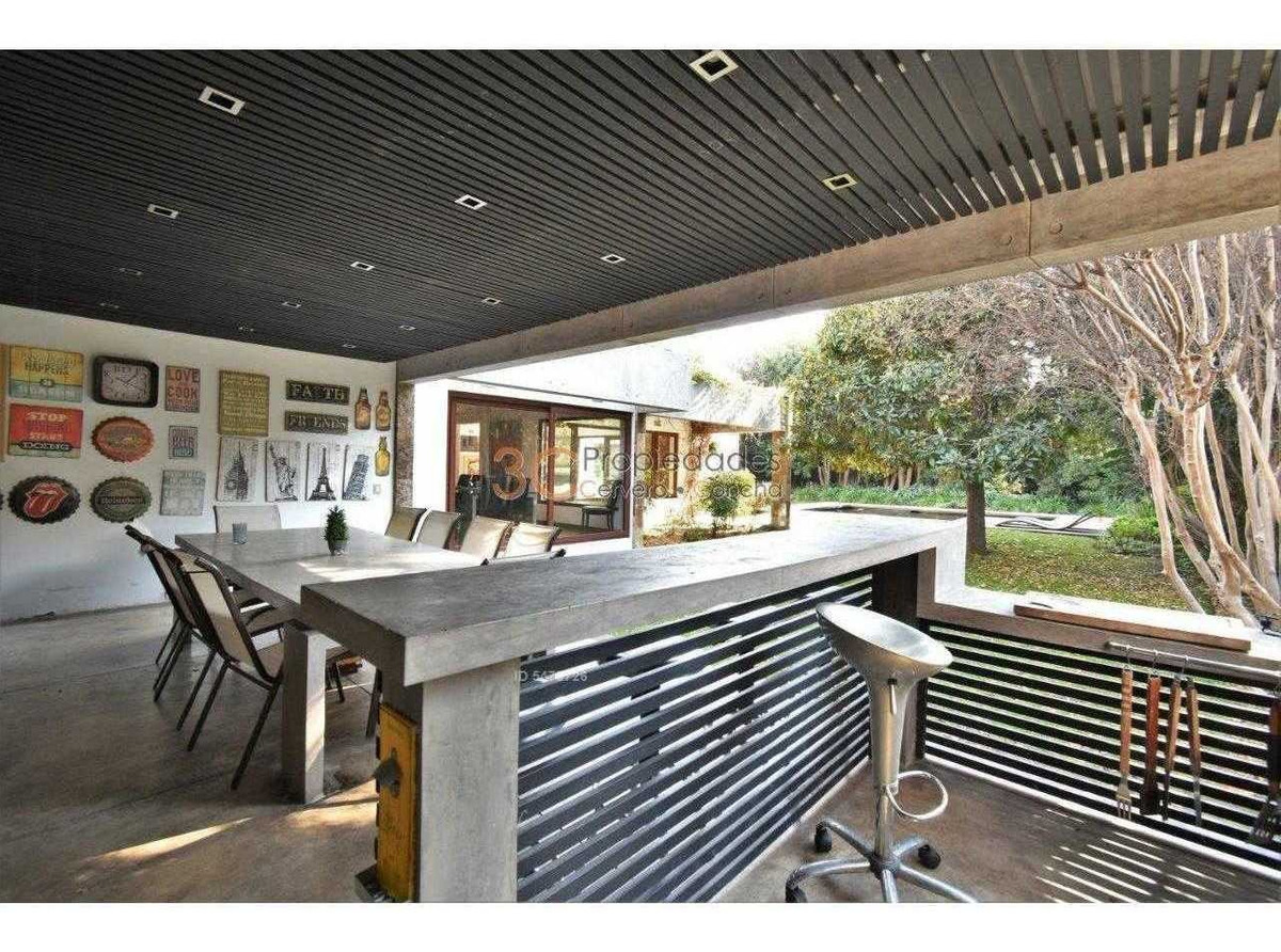 arquitectura moderna-santa blanca - colegio newland-