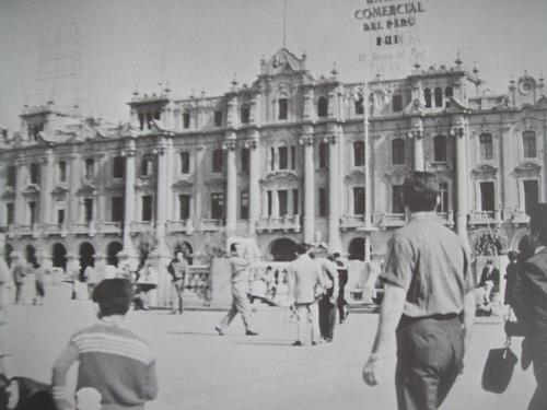 arquitectura población gomez carreño 1966 viña del mar