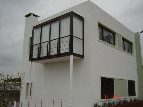 arquitectura prefabricada :: multipropósito