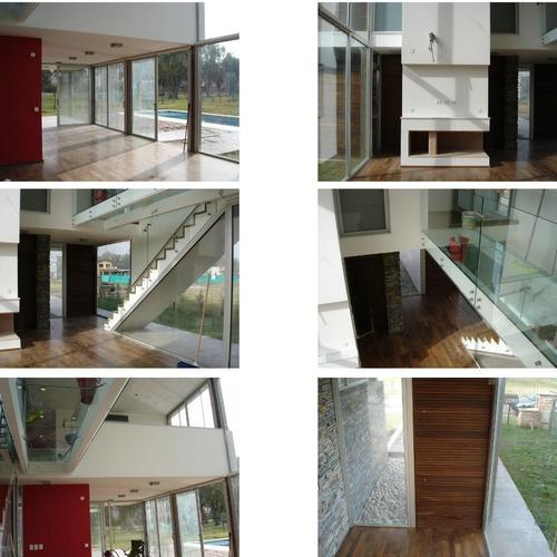 arquitectura proyecto dirección construcción interiorismo