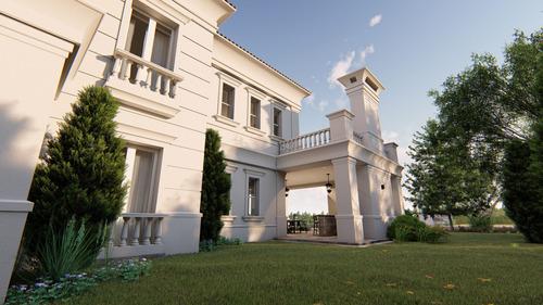 arquitectura proyecto diseño construcción obra llave en mano