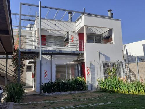 arquitectura  proyecto  diseño  construcción  remodelaciones