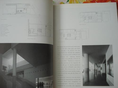 arquitectura reciente en chile - los lógicas del proyecto