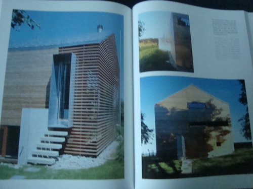 arquitectura: remodelación de espacios libro arte