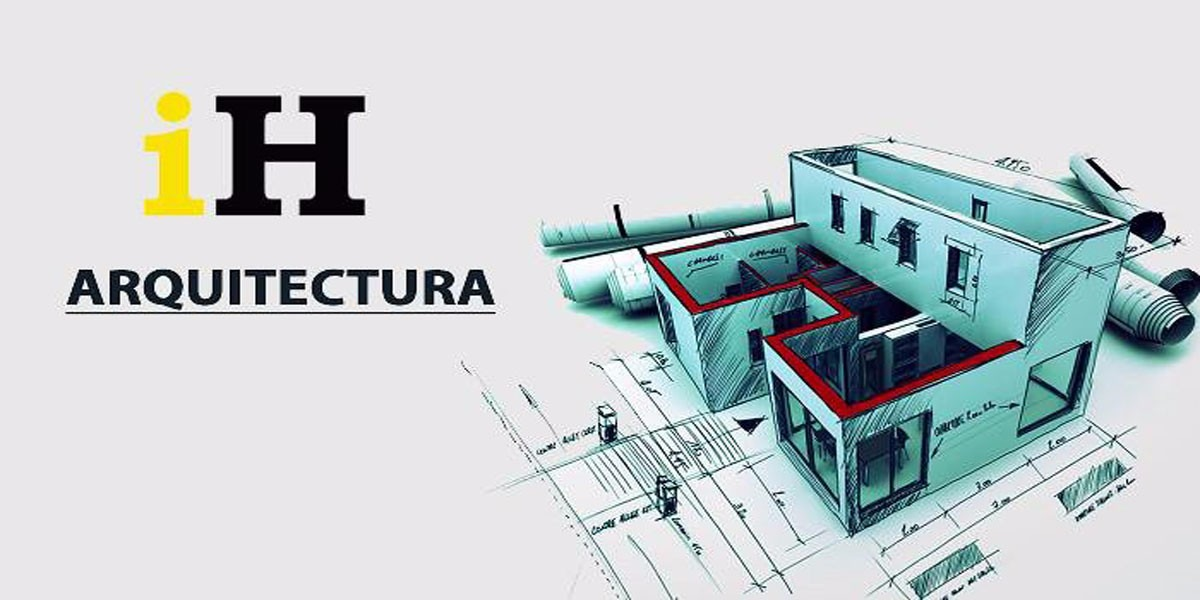 Arquitectura planos images galleries for Planos de arquitectura gratis