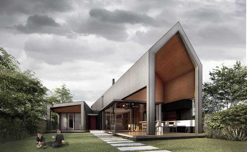 arquitectura   renders   modelado 2d y 3d   animaciones 3d