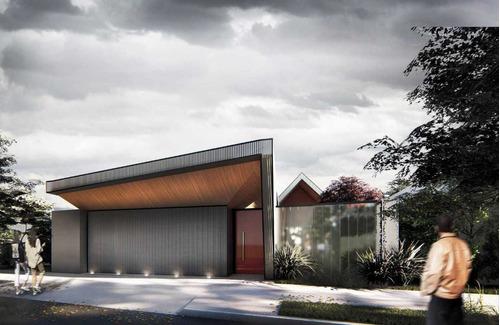 arquitectura | renders | modelado 2d y 3d | animaciones 3d