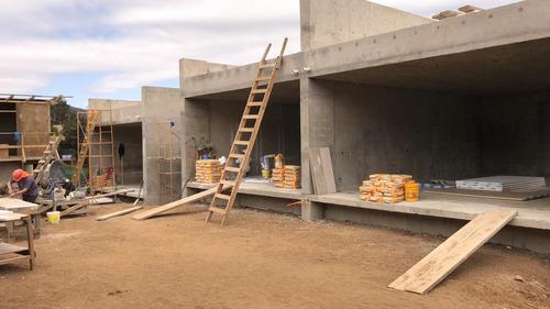 arquitectura y construcción