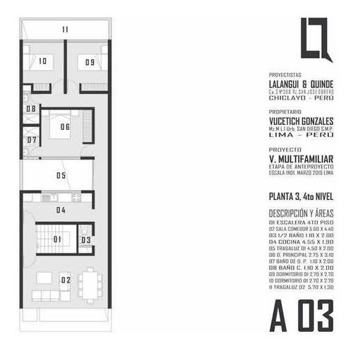 arquitectura y construcción de viviendas y otros 956 801 246