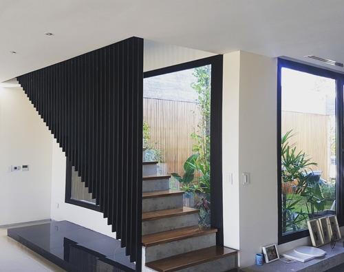 arquitectura y construcción x arquitectos - llave en mano -