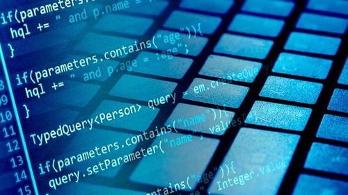 arquitectura y desarrollo de software