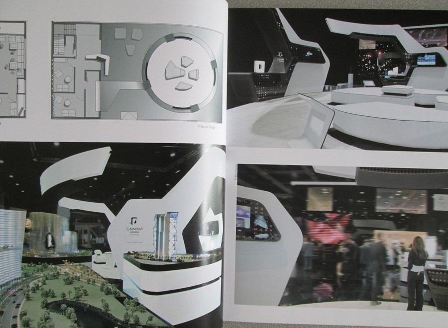 arquitectura y dise o de stands pdf casa dise o On arquitectura y diseno stands 8 pdf