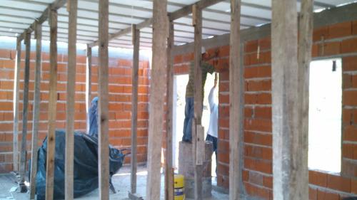 arquitectura/construcción plano municipal trabajoduro.com.ar