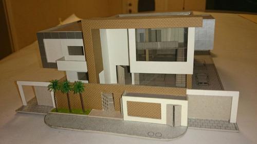 arquitectura,diseño int.,planos,maquetas,render y paisajimos