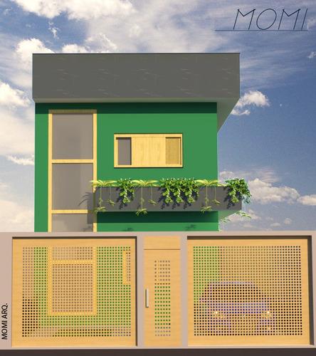 arquiteto: construção e reforma - obra completa arquitetura
