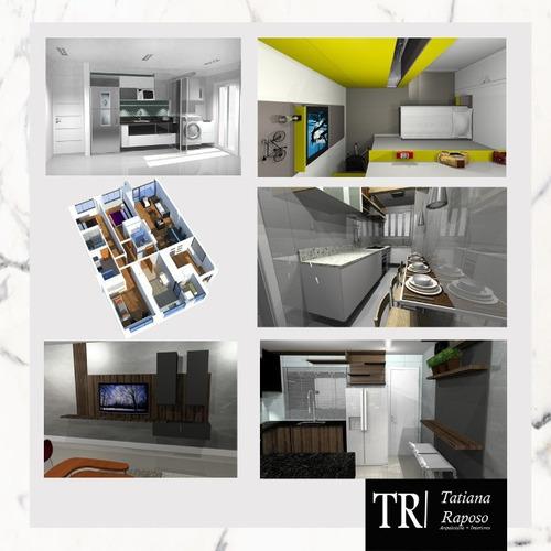 arquitetura e design de interiores -emissao de art