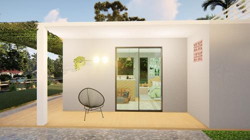 arquitetura e interiores - projeto e consultorias