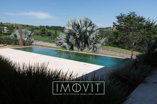 arquitetura modernista no green golf - ca0118