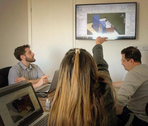 arquitetura, projetos, design, interiores e informática