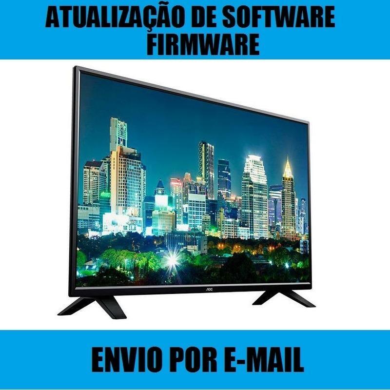 PHILIPS 22PFL3505DF7 LCD TV TREIBER WINDOWS 10