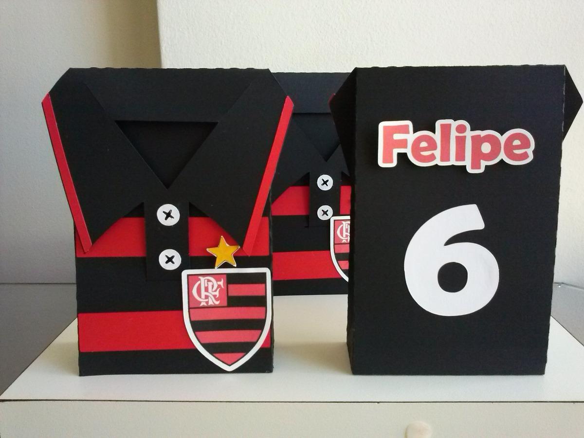 8cbb14f877 Arquivo De Corte Caixa Camisa De Futebol - R  8