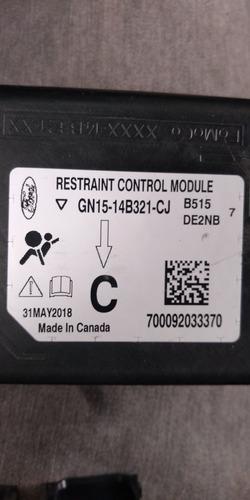 arquivo reset airbag ford ecosport titanium gn15-14b321-cj