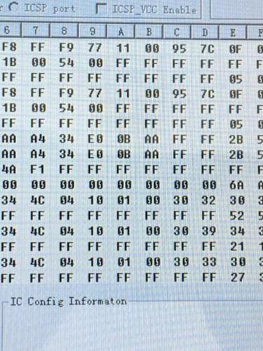 arquivo reset decode ....aleatorio