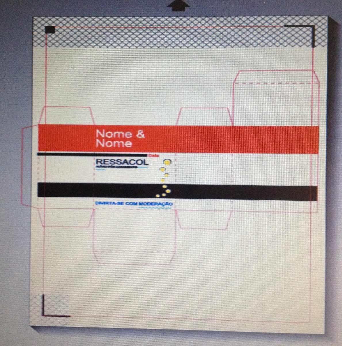 Arquivo Silhouette Caixa Kit Ressaca - R  8,00 em Mercado Livre 3f96df5da1