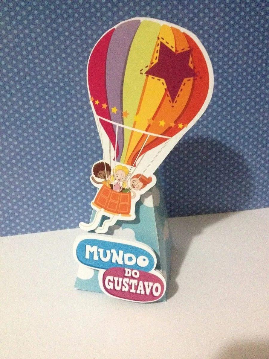 a7e096d8dbf09 Arquivo Silhouette Plotter Corte Kit Festa Mundo Bita - R  20,00 em ...