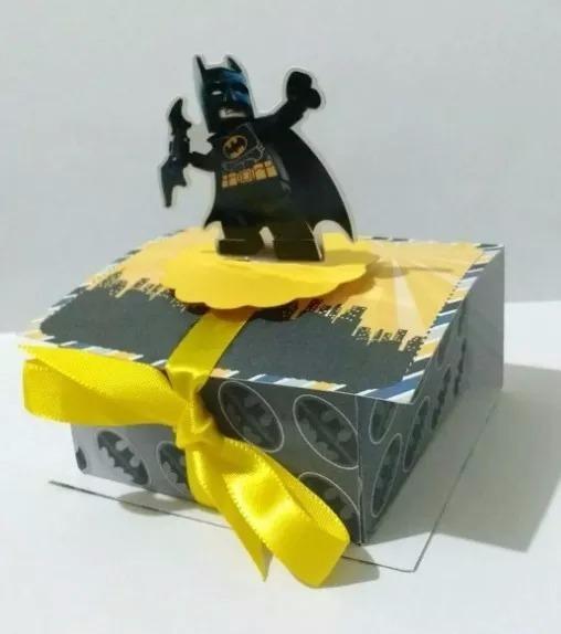 arquivo silhouette plotter corte kit lego batman r 20 00 em