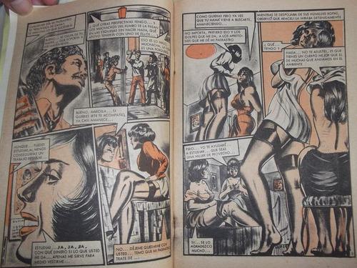 arrabalera,n.113 febrero.1979 emasa
