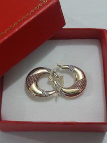 b2ab25476ae0 Cosas De Oro Puro - Joyas y Relojes en Mercado Libre México