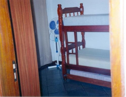 arraial do cabo - prainha - apartamento