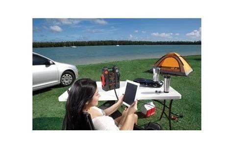 arrancador inflador auxiliar black decker js500cc para auto