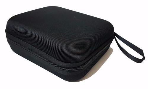 arrancador portatil cargador auto lusqtoff pq-500 15000ma